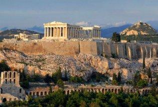 Good news: 3 εκατ. επισκέπτες στην Ακρόπολη - 40 εκατ. ευρώ τα έσοδα από τα εισιτήρια το 2018 (Φωτό) - Κυρίως Φωτογραφία - Gallery - Video