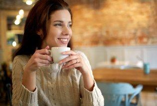 Μπεστ σέλερ συγγραφέας  - Ντέιβιντ Μπαχ: Γίνεται εκατομμυριούχοι κόβοντας τον καφέ! - Κυρίως Φωτογραφία - Gallery - Video