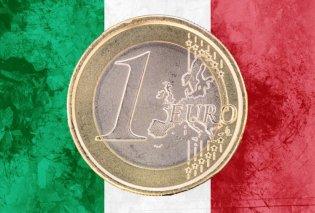 Τελευταία προειδοποίηση της Ε.Ε. στην Ιταλία για τον προϋπολογισμό: «Διακυβεύεται το ενιαίο νόμισμα» λέει ο Γάλλος υπουργός Οικονομικών - Κυρίως Φωτογραφία - Gallery - Video
