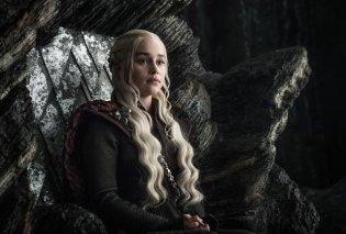 «Game Of Thrones»: Αυτή θα είναι η συνέχεια της σειράς-φαινόμενο σε όλο τον κόσμο - Τι αποκάλυψε ο συγγραφέας - Κυρίως Φωτογραφία - Gallery - Video