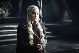 «Game Of Thrones»: Δείτε το τρέιλερ του τελευταίου κύκλου - Πότε θα προβληθεί (Βίντεο) - Κυρίως Φωτογραφία - Gallery - Video