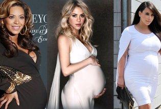 Νόμος του κράτους! Η ειδική άδεια προστασίας μητρότητας δεν συμψηφίζεται με καμία άλλη άδεια - Κυρίως Φωτογραφία - Gallery - Video