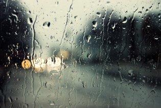 Αλλάζει ο καιρός με τοπικές βροχές - Ποιες περιοχές θα επηρεαστούν (Βίντεο) - Κυρίως Φωτογραφία - Gallery - Video