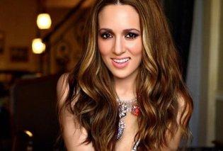 Eurovision 2019: Η ΕΡΤ θέλει την Καλομοίρα στο Τελ Αβίβ - Ποια η απάντηση της τραγουδίστριας (Βίντεο) - Κυρίως Φωτογραφία - Gallery - Video