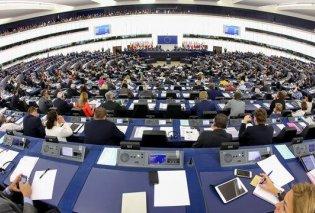 Το ΕΚ περιορίζει το κόστος των τηλεφωνικών κλήσεων και εγκρίνει νέο σύστημα προειδοποίησης καταστάσεων έκτακτης ανάγκης - Κυρίως Φωτογραφία - Gallery - Video