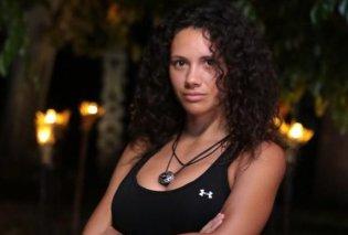 «Nomads»: Αποχώρησε η Μαριάννα Καλέργη - Ποιος παίκτης των «Επίλεκτων» πήγε στους «Εισβολείς» (Βίντεο) - Κυρίως Φωτογραφία - Gallery - Video