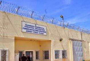 Αποφυλακίστηκε ο παιδοκτόνος της Κρήτης που έπνιξε τα τρία παιδιά του - Επέζησε το 4ο (φωτό) - Κυρίως Φωτογραφία - Gallery - Video
