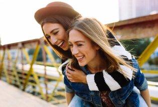 Πώς μπορούμε να προσεγγίζουμε τους φίλους μας όταν έχουν καταρρεύσει ψυχολογικά;  - Κυρίως Φωτογραφία - Gallery - Video