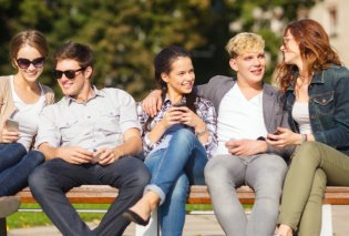COSMOTE: Έως 80% περισσότερα data στα νέα προγράμματα κινητής τηλεφωνίας  - Κυρίως Φωτογραφία - Gallery - Video