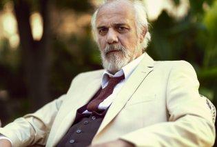 """Να πάμε θέατρο & μάλιστα στο Δημοτικό του Πειραιά - """"Θείος Βάνιας"""" του Τσέχωφ  σε σκηνοθεσία Γιώργου Κιμούλη     - Κυρίως Φωτογραφία - Gallery - Video"""