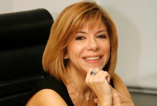 """Επικεφαλής HR Ομίλου ΟΤΕ Έλενα Παπαδοπούλου: """"Κάνουμε reskilling, upskilling, με έμφαση στις ψηφιακές δεξιότητες για τους εργαζομένους του μέλλοντος""""  - Κυρίως Φωτογραφία - Gallery - Video"""