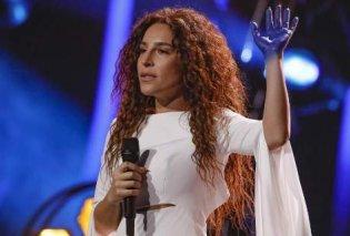 Eurovision 2019: Η Ελλάδα θα συμμετάσχει για 40ή φορά στον διαγωνισμό - Πόσες και ποιες χώρες θα αντιμετωπίσει (Βίντεο) - Κυρίως Φωτογραφία - Gallery - Video