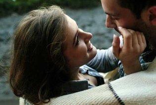 7 απλά πράγματα που γοητεύουν τους άντρες! - Κυρίως Φωτογραφία - Gallery - Video
