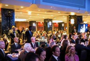 Ετήσια βραβεία ιδρύματος «Robert F. Kennedy για τα ανθρώπινα δικαιώματα»  - Κυρίως Φωτογραφία - Gallery - Video