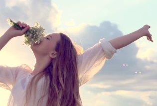 10 χρήσιμες συμβουλές για να φροντίζεις τον εαυτό σου - Αυτά είναι τα βήματα!  - Κυρίως Φωτογραφία - Gallery - Video