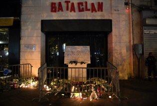 Το χρονικό των πιο αιματηρών τρομοκρατικών επιθέσεων στη Γαλλία από το 2012 - Κυρίως Φωτογραφία - Gallery - Video