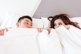 Σε ποια χώρα δίνουν επίδομα ύπνου στους υπαλλήλους;  - Κυρίως Φωτογραφία - Gallery - Video