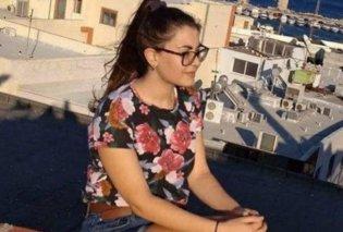 Βίντεο-ντοκουμέντο: Με έναν άνδρα μπήκε σε αυτοκίνητο η άτυχη φοιτήτρια λίγο πριν βρεθεί νεκρή στα βράχια - Κυρίως Φωτογραφία - Gallery - Video