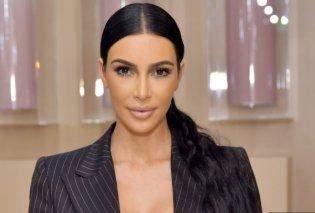 Πόσο έχει αλλάξει η Kim Kardashian τα τελευταία χρόνια; Δείτε την τρομερή αλλαγή της από όταν ήταν παιδί (βίντεο) - Κυρίως Φωτογραφία - Gallery - Video