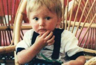 """Μικρός Μπεν: Δεν είναι δικό του το DNA στο παιχνίδι -""""Είναι ζωντανός""""; - Κυρίως Φωτογραφία - Gallery - Video"""