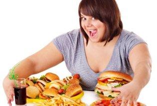 Μεγάλη έρευνα έδειξε ότι η παχυσαρκία συνδέεται με 13 είδη καρκίνου! - Κυρίως Φωτογραφία - Gallery - Video