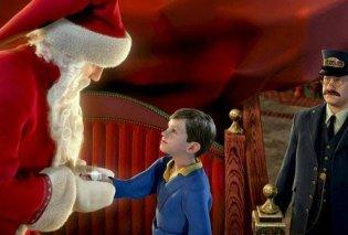 Story of the day: 9χρονος τηλεφώνησε στην αστυνομία με παράπονα για τα χριστουγεννιάτικα δώρα του - Έγινε επέμβαση και... (Φωτό) - Κυρίως Φωτογραφία - Gallery - Video