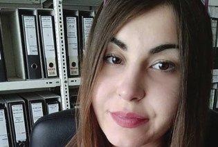 Δολοφονία φοιτήτριας στη Ρόδο: Η Ελένη παρακαλούσε να την πάνε στο νοσοκομείο – Την πέταξαν στην θάλασσα όμως - Κυρίως Φωτογραφία - Gallery - Video