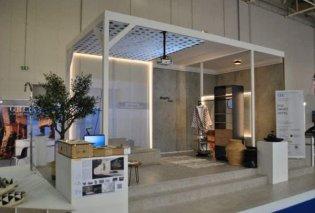 Μade in Greece το «έξυπνο» δωμάτιο από Έλληνες αρχιτέκτονες: «Γίνεται ένα» με τον χρήστη του  - Κυρίως Φωτογραφία - Gallery - Video