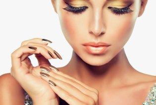 Και όμως! Επαγγελματικό βάψιμο νυχιών στο σπίτι: Τα βήματα για να πετύχεις τέλειο αποτέλεσμα    - Κυρίως Φωτογραφία - Gallery - Video