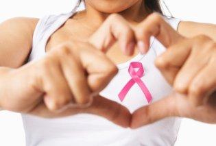 Νέα μέθοδος πρόβλεψης καρκίνου του μαστού - Επικεφαλής Ελληνοκύπριος ερευνητής  - Κυρίως Φωτογραφία - Gallery - Video