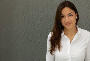 Κυκλοφορήσαν βίντεο οι αντίπαλοι της 29χρονης όμορφης βουλευτίνας να χορεύει φανταστικά  & εκείνη απάντησε με άλλο (βίντεο)  - Κυρίως Φωτογραφία - Gallery - Video