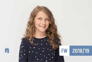 Made in Greece η SAM 0-13: Βρεφικά & παιδικά ρούχα για την πρώτη μέρα στο σπίτι, για το σχολείο, τα πάρτυ & τις εκδρομές - Κυρίως Φωτογραφία - Gallery - Video