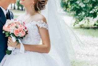 Νύφη της συμφοράς: Υποβάλει σε τεστ μαθηματικών τους καλεσμένους της για να έχουν θέση στο   γαμήλιο πάρτι (φωτό)  - Κυρίως Φωτογραφία - Gallery - Video