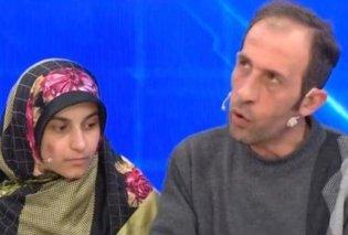 Live στην τηλεόραση σύλληψη του «πατριάρχη» της πιο ανατριχιαστικής οικογένειας της Τουρκίας: Δολοφονίες & βιασμοί - Κυρίως Φωτογραφία - Gallery - Video