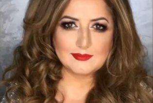 Βίντεο! 50 καθημερινές ή και αδιάφορες γυναίκες γίνονται κουκλάρες με κατάλληλο μακιγιάζ- κόμμωση  - Κυρίως Φωτογραφία - Gallery - Video