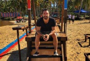 «Survivor 3»: Ποιον πασίγνωστο διεθνή ποδοσφαιριστή θέλει διακαώς να στείλει στον Άγιο Δομίνικο ο Ατζούν Ιλιτζαλί; - Κυρίως Φωτογραφία - Gallery - Video