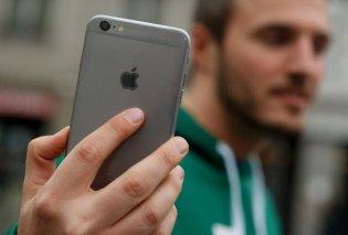 Απίστευτο: Έφηβος πούλησε το νεφρό του για να αγοράσει... Iphone - Πλέον είναι κατάκοιτος  - Κυρίως Φωτογραφία - Gallery - Video