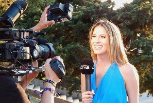 Βασίλης Σκουρής: Να δημοσιοποιηθούν τα ονόματα δημοσιογράφων που θα είναι υποψήφιοι βουλευτές - Κυρίως Φωτογραφία - Gallery - Video