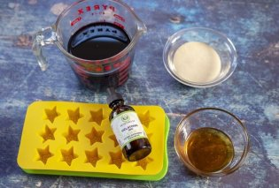 Σπιτικές Παστίλιες Μελατονίνης: Δείτε την συνταγή και φτιάξτε τις για έναν καλό και ήρεμο ύπνο! - Κυρίως Φωτογραφία - Gallery - Video