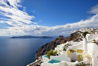 "Aqua Vista Hotels: Ενισχύοντας το ελληνικό τουριστικό προϊόν- Ολοκληρώθηκε με επιτυχία το πρώτο ""The Hotel Design Workshop"" - Κυρίως Φωτογραφία - Gallery - Video"