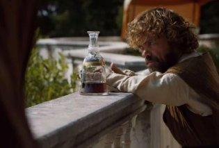 Αντίστροφη μέτρηση για τις 12/4, όταν και θα ξεκινήσει ο 5ος κύκλος του Game of Thrones - Δείτε το νέο επίσημο trailer της HBO - Κυρίως Φωτογραφία - Gallery - Video