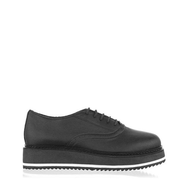 203bf77c74d 15 κομψά & όμορφα παπούτσια για τις βροχερές μέρες - Δείτε τα ...