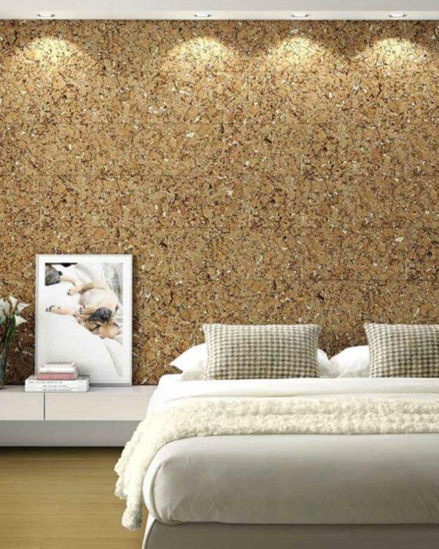 2227228a961 Υπέροχες λύσεις για να... μεγαλώσετε το υπνοδωμάτιο σας - 13 + 1 Tips από  τον Σπύρο Σούλη   eirinika.gr