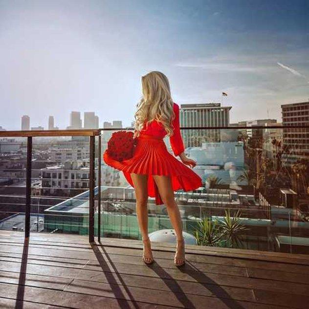 ραντεβού του Αγίου Βαλεντίνου ιδέες ημέρα δωρεάν ιστοσελίδα γνωριμιών Ντουμπάι