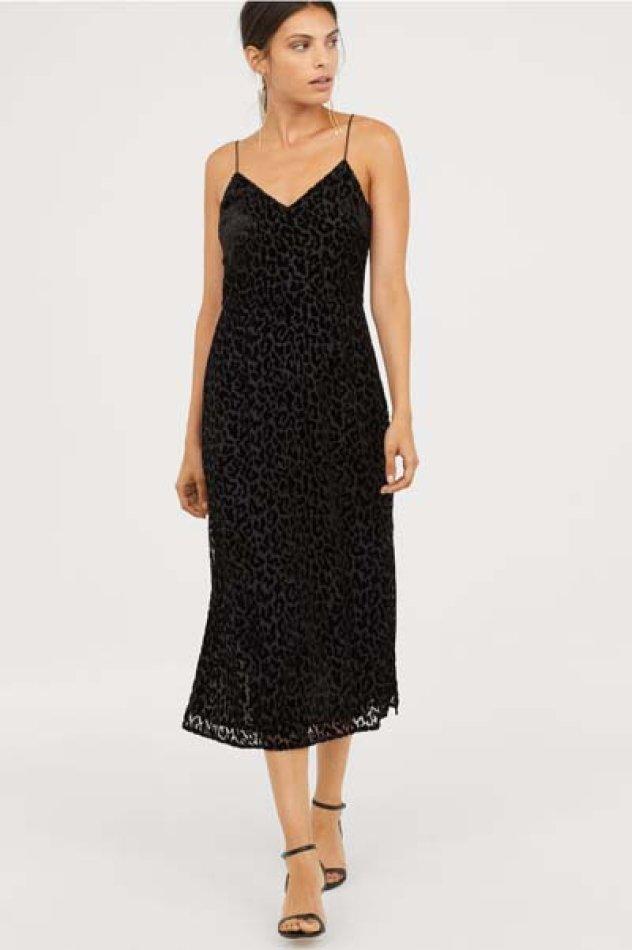 19ba9e7bf0dd 30 μοναδικές ιδέες για να επιλέξετε το πιο στιλάτο φόρεμα στο ...