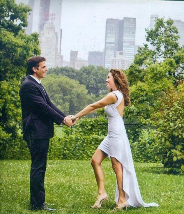 ινδική dating Νέα ΥόρκηΚικούγιου dating ιστοσελίδα