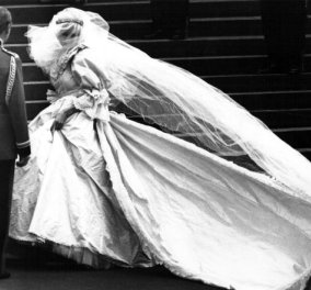 Άνδρες στη σκιά ισχυρών γυναικών - Από τον Ντένις Θάτσερ και τον Φίλιππο  της βασίλισσας 036ab4a4491