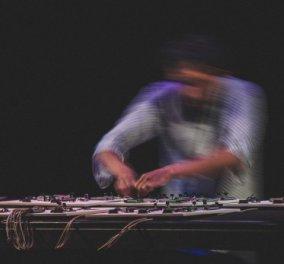 Τι θα ακούσουμε στο πρωτοποριακό Borderline Festival; Για 5η συνεχή χρονιά στην Στέγη Γραμμάτων και Τεχνών! - Κυρίως Φωτογραφία - Gallery - Video