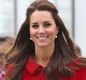Χρόνια Πολλά Kate! 33 χρονών γίνεται σήμερα η δημοφιλής πριγκίπισσα - Ιδού  33 από τις 79f256144e2