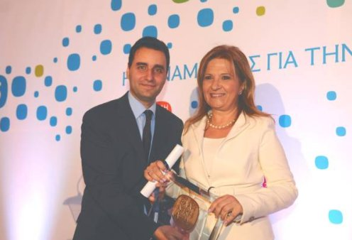 Made in Greece οι Μύλοι Θράκης: Ιστορία ενός αιώνα, καινοτομία & υψηλή ποιότητα στα άλευρα - Κυρίως Φωτογραφία - Gallery - Video